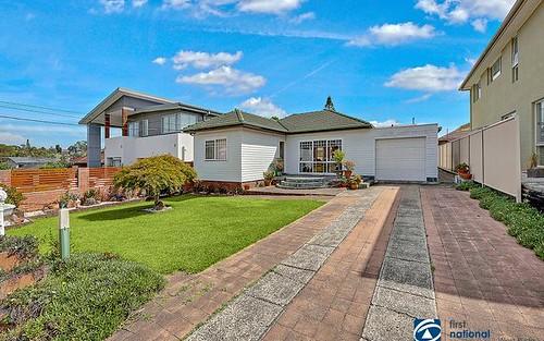17 Zola Av, Ryde NSW 2112