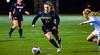 17-10_0162.jpg (femike99) Tags: 2017 game jenna november rit soccer