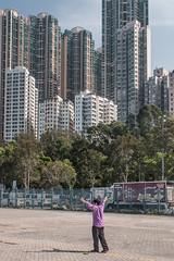 (pauloafonso) Tags: hongkong travel china