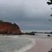 Mirissa - Stormy Beach Atmosphere