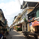 Battambang Arts Quarter thumbnail