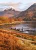 Loch Leven Stage - M3 (Pixelda) Tags: select pixelda