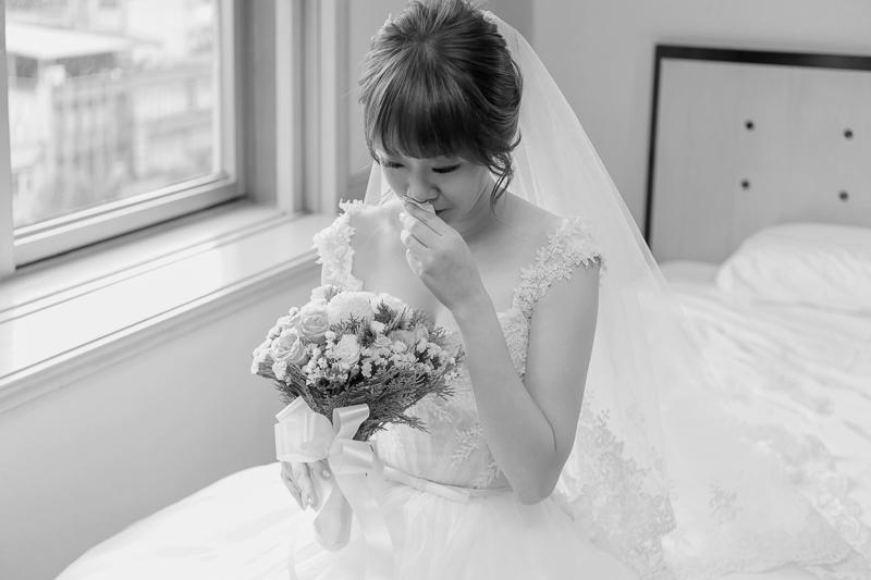 國賓宴客,國賓婚攝,婚攝,新祕藝紋,國賓飯店國賓廳,類婚紗,手作帶路雞,結婚登記拍攝,MSC_0054
