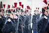 2018-02-09 Accueil Donald Tusk (Elysée - Présidence de la République) Tags: donaldtusk garderépublicaine courouverte hiver honneurs neige