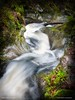 Down through The Dhoon (MAN1264) Tags: dhoonglen dhoon dhoonwaterfall barrymurphyphotography isleofman river water rapids