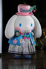 53AK4006 (OHTAKE Tomohiro) Tags: sanriopurolandgreeting tama tokyo japan jpn