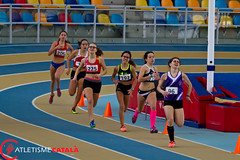 IMG_6147 (catalatletisme) Tags: 2018 fca atletismecatalà pista sabadell