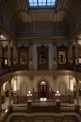 The State Capitol ~ 6012 (@Wrightbesideyou) Tags: 07904610415 wrightbesideyou colorado coloradostatecapitol d750 denver nikon nikond750 usa simonpeterwrightbtinternetcom