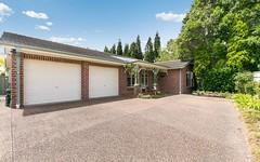 17 Paterson Close, Whitebridge NSW