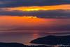 coucher de soleil sur la riviera-5 (JLPhotographies) Tags: coucher soleil riviera côte dazur sud france