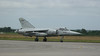 El Mirage (ƒliçkrwåy) Tags: c1416 dassault mirage f1 spanish airforce military aviation aircraft tigermeet landivisiau