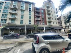 Downtown Dadeland (Concrete Cutting Miami) Tags: concrete cutting construction miami constructionsite demolition