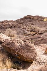 Hueco-222 (Brandon Keller) Tags: hueco rockclimbing travel texas