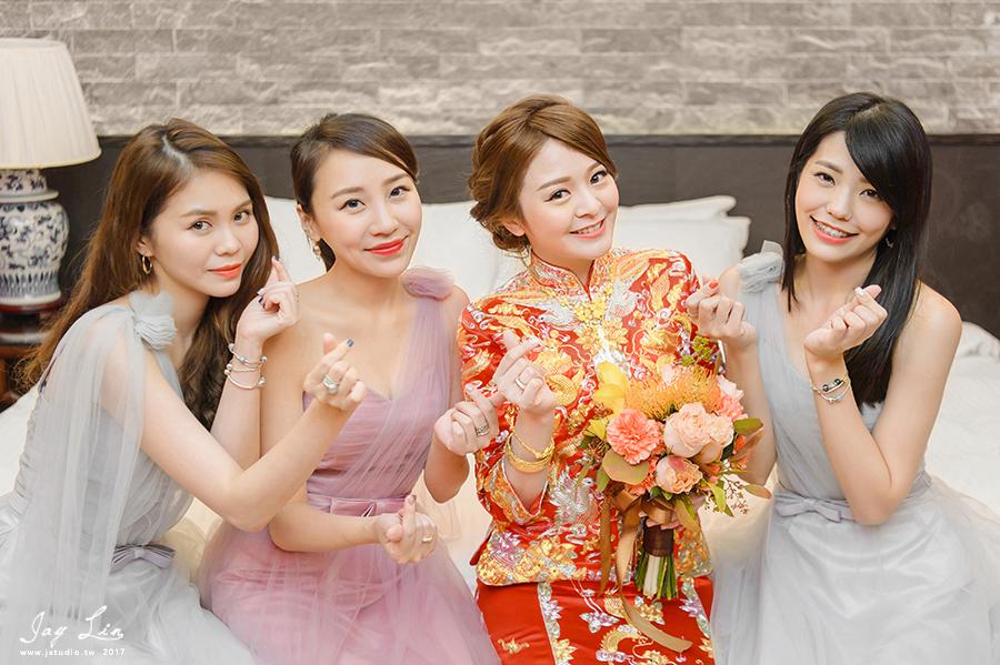婚攝 台北和璞飯店 龍鳳掛 文定 迎娶 台北婚攝 婚禮攝影 婚禮紀實 JSTUDIO_0093