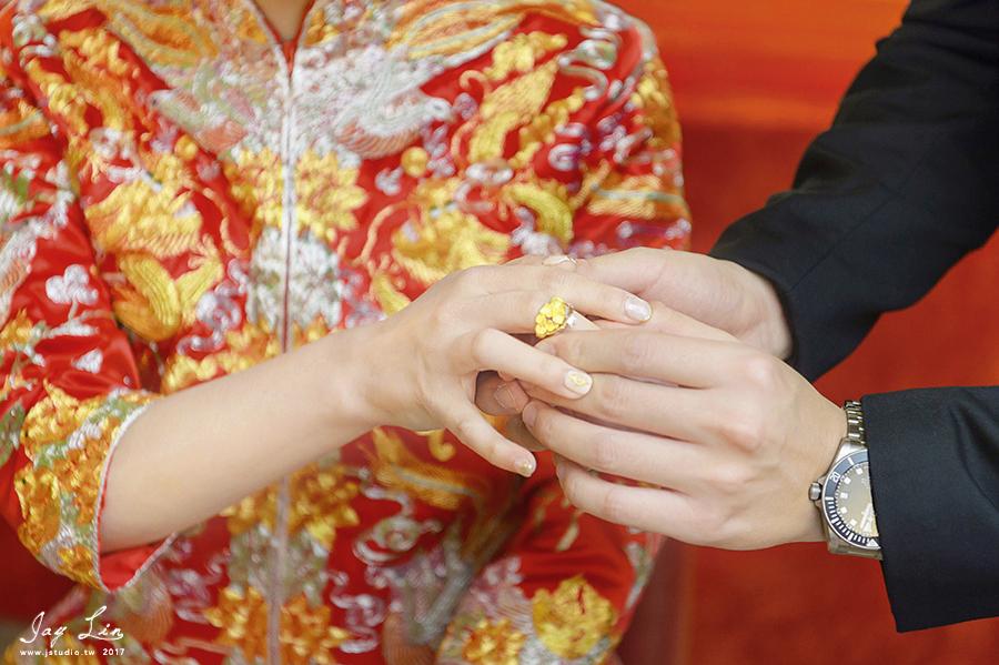 婚攝 台北和璞飯店 龍鳳掛 文定 迎娶 台北婚攝 婚禮攝影 婚禮紀實 JSTUDIO_0030