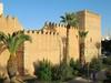 Borj Annar (D-Stanley) Tags: borjannar sfax tunisia