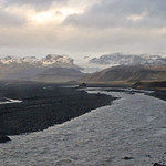 iceland land of fire and ice thumbnail