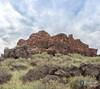 Sedona, AZ (Kelly_MR) Tags: arizona flagstaff sedona redrocks