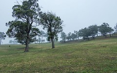 Lot 16 & 17 Bannaby Road, Taralga NSW