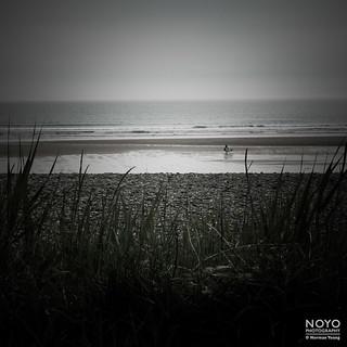 noyo-Wales-Newgale-2016-6416