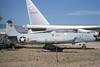56-3145 Lockheed T-33A Shooting Star United States Air Force (pslg05896) Tags: 563145 lockheed t33 shootingstar usaf pima tucson