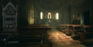 Santuario di Santa Maria del Benaco