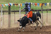 343A7176 (Lxander Photography) Tags: midnorthernrodeo maungatapere rodeo horse bull calf steer action sport arena fall dust barrel racing cowboy cowgirl