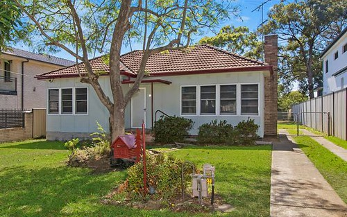 90 Mandarin St, Villawood NSW 2163