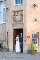TheRoyalMusselburghGolfClub-18224249 (Lee Live: Photographer) Tags: alanahastie alanareid bestman bride bridesmaids cuttingofthecake edinburgh february groom leelive mason michaelreid ourdreamphotography piper prestonpans romantic speeches theroyalmusselburghgolfclub weddingcar weddingceremony winterwedding wwwourdreamphotographycom