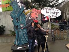 2018 womens march Backbone Campaign - IMG_1077 (Backbone Campaign) Tags: 2018 womens march artful activism backbone campaign progressive protest creative action social change