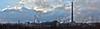 Industrial Trails - Hoota (ChemiQ81) Tags: polska poland polen polish polsko zagłębie chemiq d5100 nikon nikkor polonia pologne ポーランド بولندا полша poljska pollando poola puola πολωνία pholainn pólland lenkija polija польша пољска poľsko polanya lengyelországban lengyel lengyelország басейн dabrowski польща польшча dąbrowskie winter zima outdoor dąbrowa górnicza łosień strzemieszyce huta katowice mittal arcelormittal steel ironworks plant