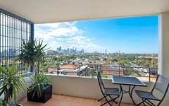 D1516/780 Bourke Street, Redfern NSW