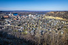 Sorin's View (TCeMedia/Telecide) Tags: barn sorins bluff redwing red wing minnesota mn wisconsin