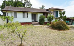 140 East Seaham Road, East Seaham NSW