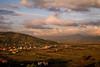 Landscape, Croatia (pas le matin) Tags: sky ciel clouds nuages mountain montagne grass landscape paysage travel voyage world hill coline croatia croatie europe europa hrvatska canon 7d canon7d canoneos7d eos7d