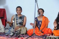 Swaramedha Music Academy Annual Day Photos (186)