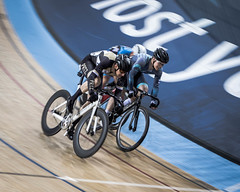 5K0A2925.jpg (petrosd1) Tags: cpetrosd cycling cyclingphotos fullgastrackleague leevalleyvelodrome london photography sportsphotography track trackcycling trackcyclingphotos trackleague velodrome