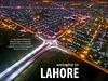 13411954_1741273439445663_5350197344137208522_o (visualsbydody) Tags: pakistan aerial aerialpakistan lahore skardu hunza karachi
