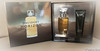 Davidoff Horizon (2016) - Duftset (Laterna Magica Bavariae) Tags: davidoff eau de parfum shower gel dusch duftset douche fragrance duft parfüm toilette produktfotografie product photograph edt edp