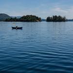 Una vista al lago. thumbnail