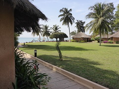 SenegalLeSalyHotelMbour003 (tjabeljan) Tags: lesalyhotel hotelsaly saly mbour senegal westafrica afrika salyhotel kras tui senegalinvolgelvlucht