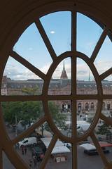 LAFAYETTE SECRETE-104 (MMARCZYK) Tags: france strasbourg grandest alsace 67 galeries lafayette architecture
