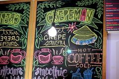 2018_01_12_Crepeman_board_IMG_3916 (andoyc) Tags: crepeman chalkboard decor