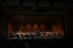 DSC_7830 (Tabor College) Tags: tabor college bluejays hillsboro kansas newton mid symphony orchestra
