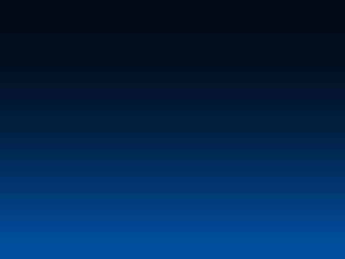 Unduh 80 Koleksi Background Ppt Dark Blue HD Terbaru