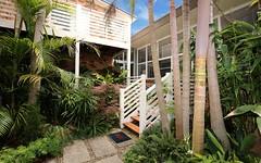 15 Lamond Street, Currarong NSW