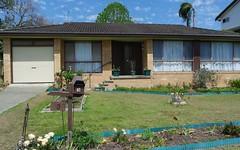 3 Hillcrest Avenue, Wingham NSW