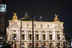 Opéra Garnier, Paris (2.6 m views ! https://society6.com) Tags: 17janvier2018 opéragarnier paris visite garnier jsebouvi light night nuit operahouse place