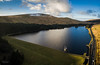 """Full View of The Beacons Reservoir • <a style=""""font-size:0.8em;"""" href=""""http://www.flickr.com/photos/23125051@N04/40155692021/"""" target=""""_blank"""">View on Flickr</a>"""