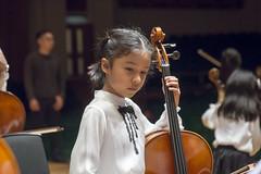 DSC01726 (jeffreyng photography) Tags: symphonicvariationofhongkong madeinhongkong ourownhongkong 香港情懷交響樂 concert orchestra